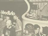 Afrodisia Club