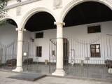 Museo Arqueológico Municipal de Baza
